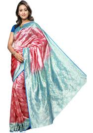 Suit & Saree Showroom