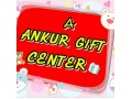 Details : Ankur Gift Center